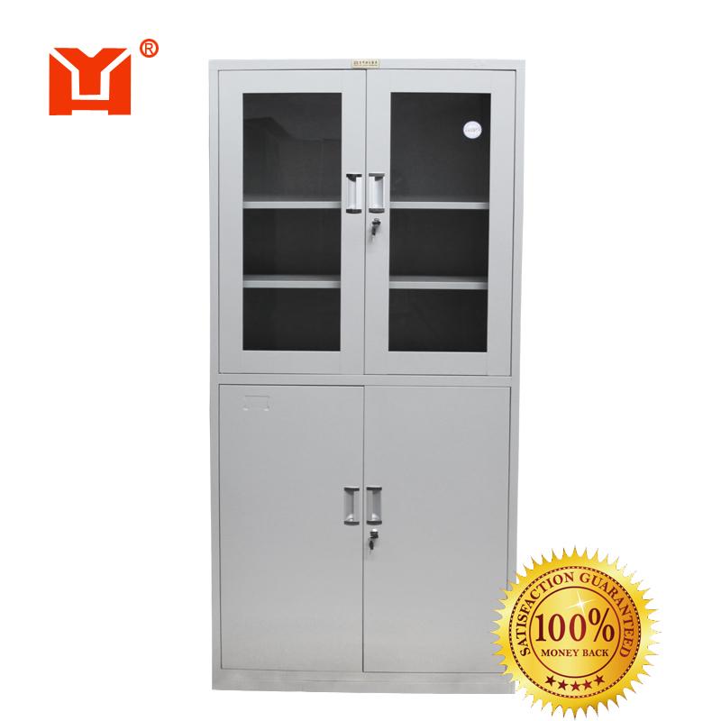 大器械柜    规格:1850...