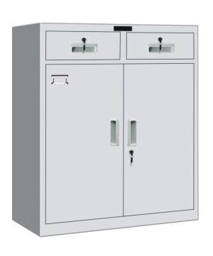 二斗工具柜