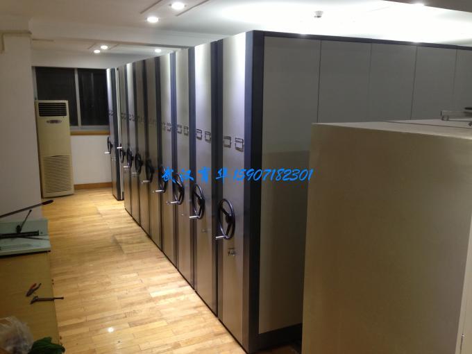 武汉市****排水泵站密集...